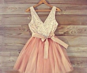 clothes, pretty, and perfect image