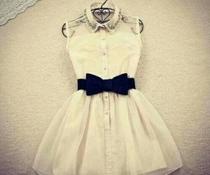 beautiful, clothes, and young image