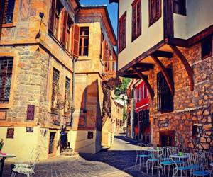 Greece, house, and xanthi image