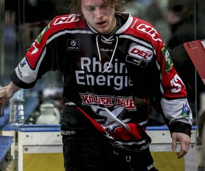 energie, Ice Hockey, and time image