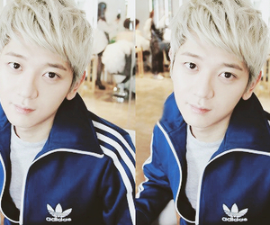 jjcc and sancheong image