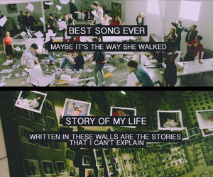 best song ever, soml, and bse image