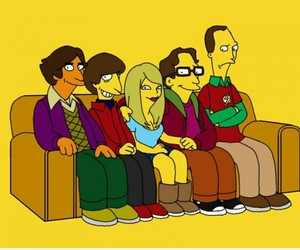 simpsons image