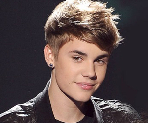 justin bieber, boy, and sexy image