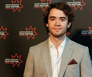 jamie blackley and if i stay image