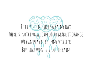 day, james morrison, and Lyrics image