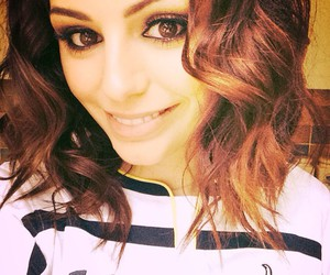 cher lloyd and smile image