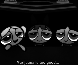 marijuana, weed, and good image