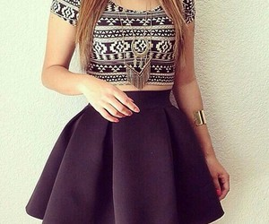 amazing, beautiful, and clothes image