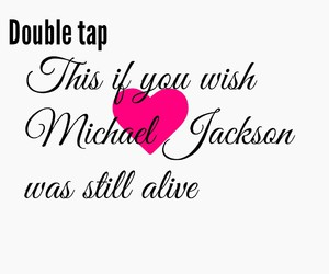 king of pop, michael jackson, and miss you image