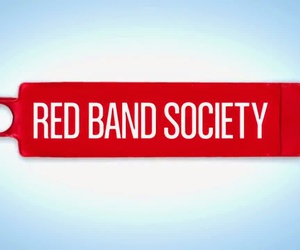 red band society and season finale on now image