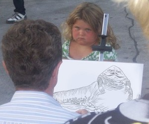 funny, lol, and drawing image