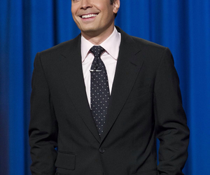jimmy fallon and tonight show image