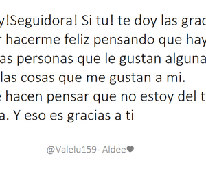 27 Images About Frases En Espanol On We Heart It See More About