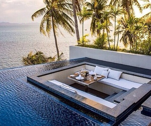 inspirational, love, and luxury image