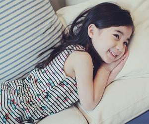aleyna yilmaz and cute image