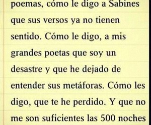 sabines and benedetti image