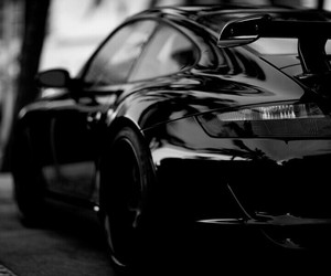 auto, awesome, and black image