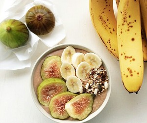 figs and healthy image