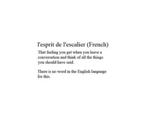 conversion, dictionary, and french image