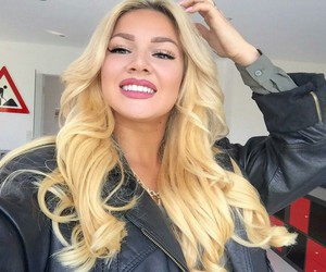 youtube, shirin, and shirin david image