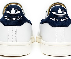 beautiful, smith, and stan image