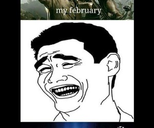 football, valentines day, and champion league image