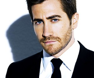jake gyllenhaal and sexy image