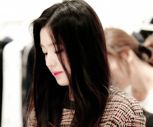 joy, smtown, and smrookies image