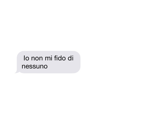 message, quotes, and frasi italiane image