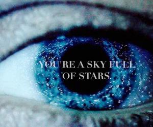 amazing, beautiful, and beautiful eyes image