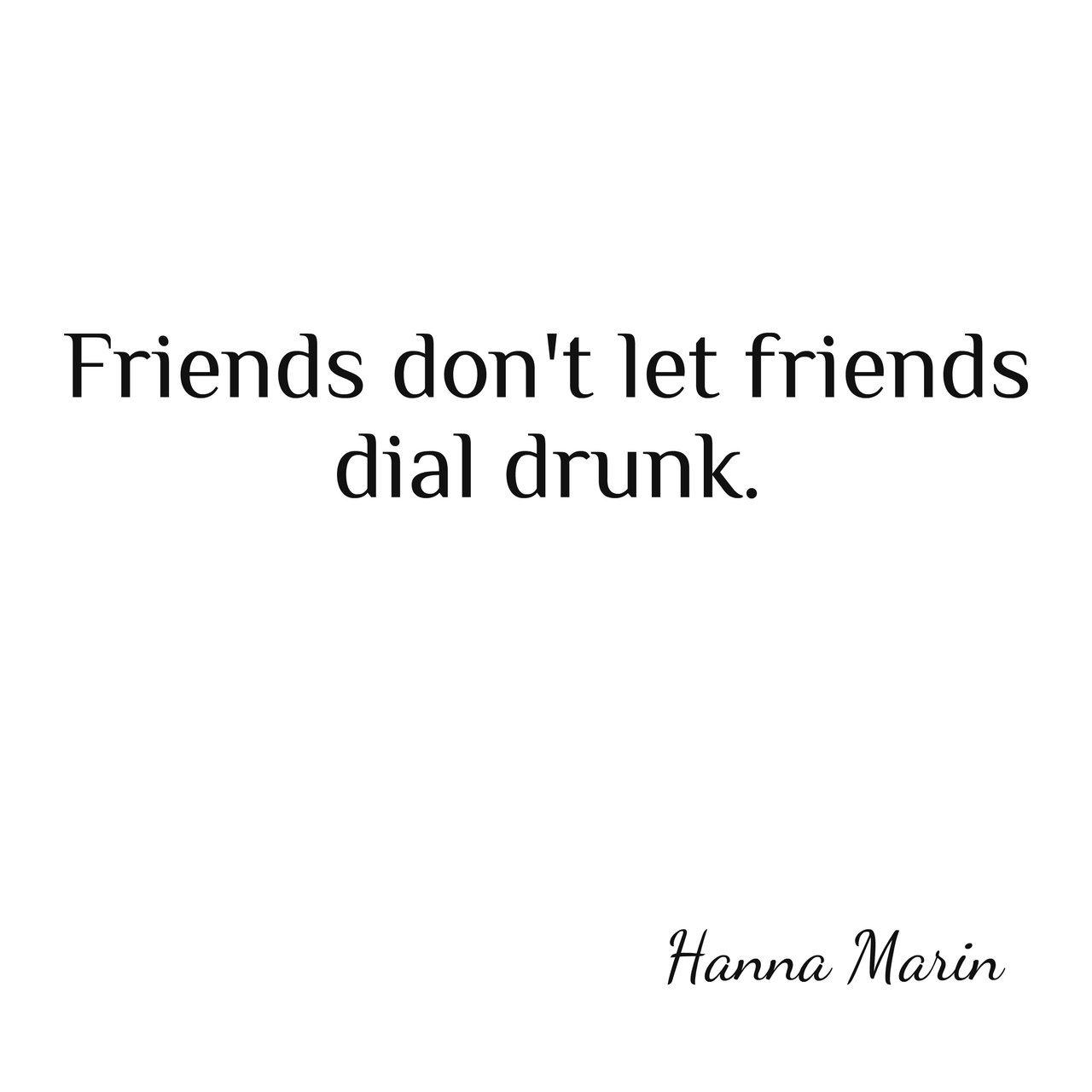 best friends, drunk, and friendship image