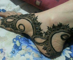 awesome, beautiful, and designs image