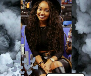 wallpaper, little mix, and lookscreen image