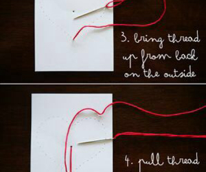 heart diy image