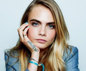 cara delevingne, model, and perfect image