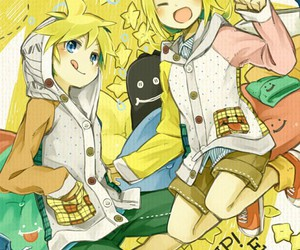 blond, blonde, and colors image