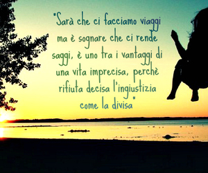 quotes, songs, and gente che spera image