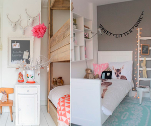 decorate, fashion, and room image