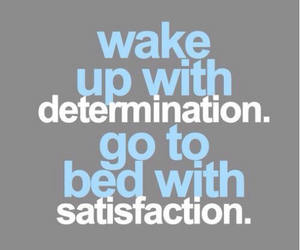 motivation, determination, and quotes image