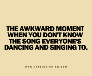 dancing, know, and moment image