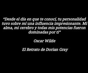 frases, libros, and love image