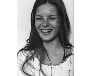 kate moss, model, and pretty image