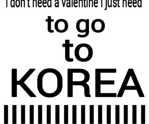 korea, kpop, and valentine image