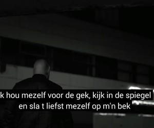 dutch, nederland, and dutch quote image
