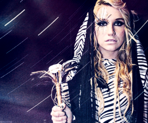 kesha and ke$ha image