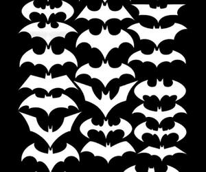 batman and bat image