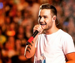liam payne, otrat, and one direction image