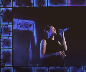 on the road again, louis tomlinson, and otrat image