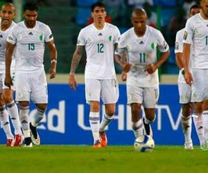 l'algerie, brahimi, and lesverts image